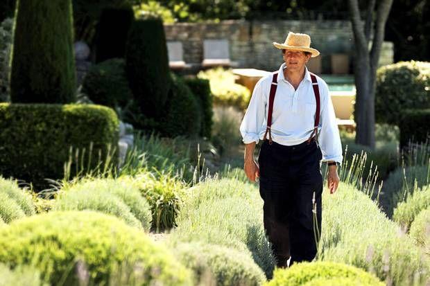 Monty-Don's-French-Gardens.jpg 620×413 pixels