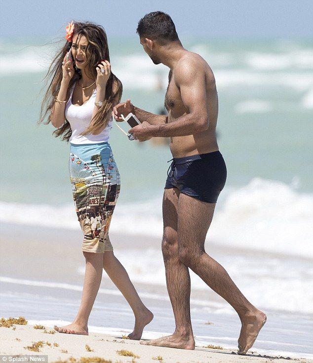 Free Pregnancy Test Miami Beach