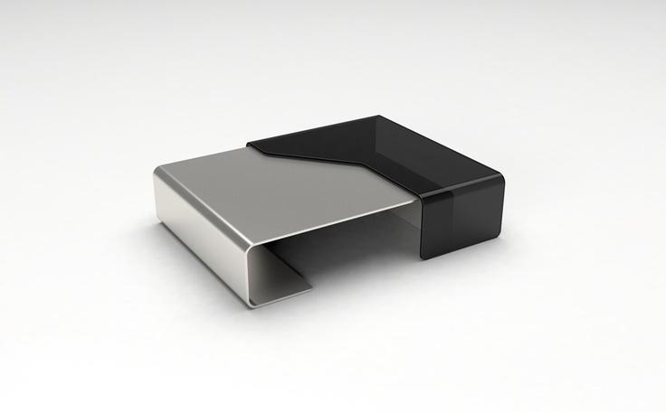 les 62 meilleures images du tableau matali crasset sur. Black Bedroom Furniture Sets. Home Design Ideas