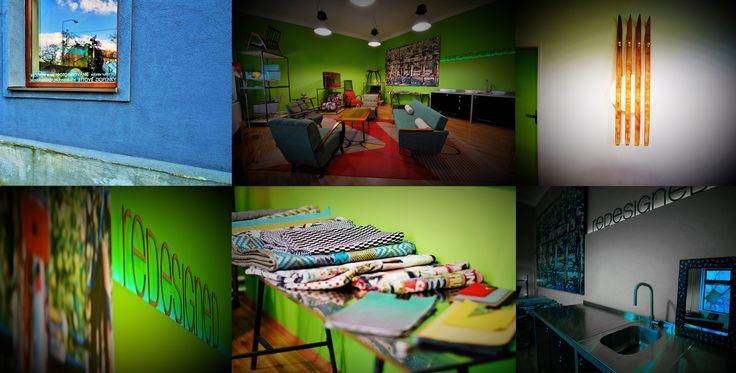 showroom redesigned.sk