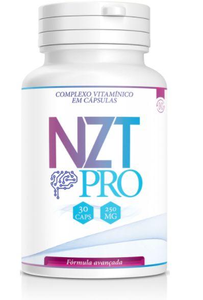 NZT Pro o super suplemento nutricional para desenvolver a eficiência cerebral  Aqui vamos descrever tudo referente ao NZT pro um nutrialimento singular que assegura desenvolver a capacidade mental então se você quer saber se o NZT funciona mesmo chegou ao lugar certo.Fique tudo  Iremos explorar muitas coisas em detrimento do NZT Pro entre elas a NZT Pro e seus componentes seu preçobenefícios do NZT Pro é certificado pela Agência Nacional de Vigilância sanitária como usar NZT Pro qual…