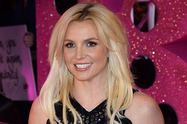 Britney Spears no desea regresar a Las Vegas