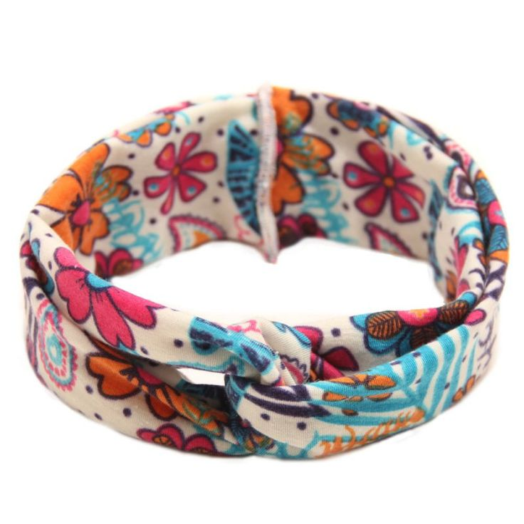 0.83$ (More info here: http://www.daitingtoday.com/floral-print-turban-headband-baby-top-knot-headband-girls-headwrap-head-band-baby-hair-accessories-headwear-bandeau-bebe-fille ) Floral Print Turban Headband Baby Top Knot Headband, Girls Headwrap Head band Baby Hair Accessories Headwear bandeau bebe fille for just 0.83$