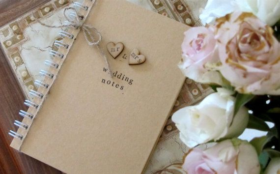 15 Things Brides Have To Become When Planning A Wedding - Nu Bride