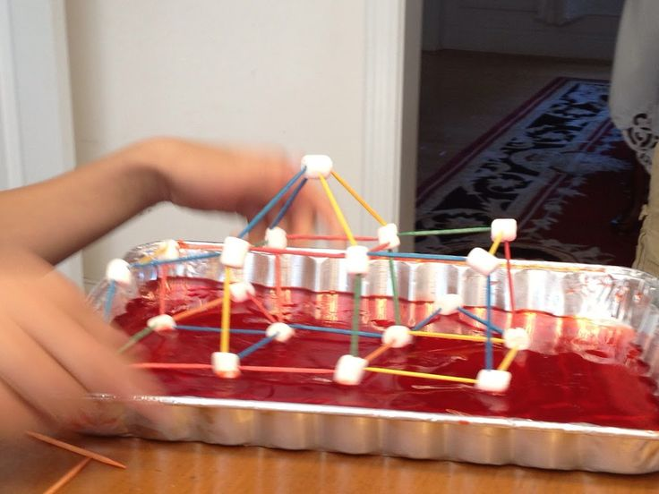 Let's Learn About Volcano, This is an amazing lesson activity for kids, learns about fault lines, building construction, amazing STEM