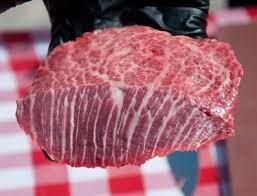 wagyu beef brisket @ http://www.kobebeefstore.com