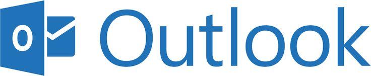 Conoce sobre Microsoft añade nuevos socios y comienza el despliegue de algunos complementos en Outlook