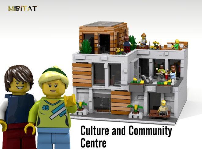 culture and community 113 best lego images on pinterest lego modular lego