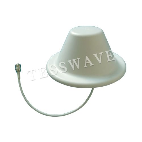 Make use of Cell phone repeater antenna for better and smooth cellular communication