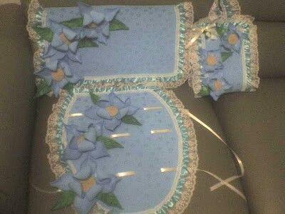 Juegos de baño en foami  Juegos de Baño en Foami  Pinterest