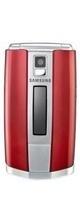 #Samsung E490