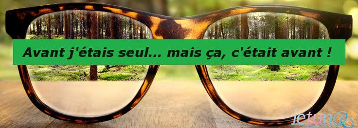 Site de rencontre chrétien | www.jetunoo.fr