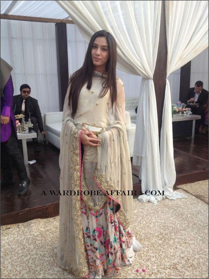 Noor Bhatty