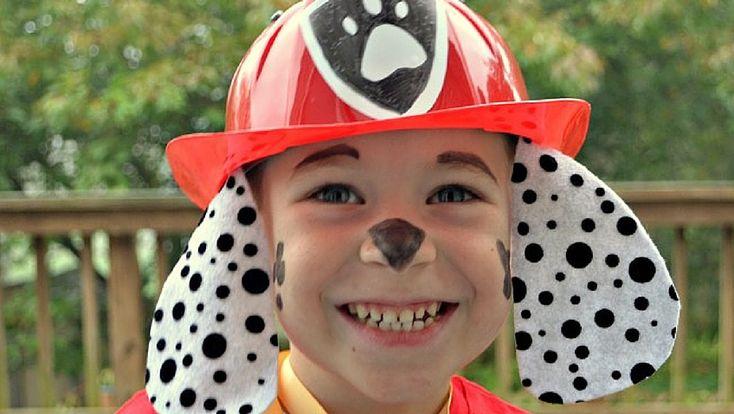disfraz-infantil-disfraz-infantil-casero-Marshall-Patrulla-Canina.jpg (848×478)