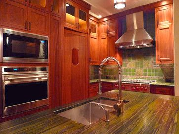 kitchen backsplash ideas 57 best images about kitchens by motawi on 2220