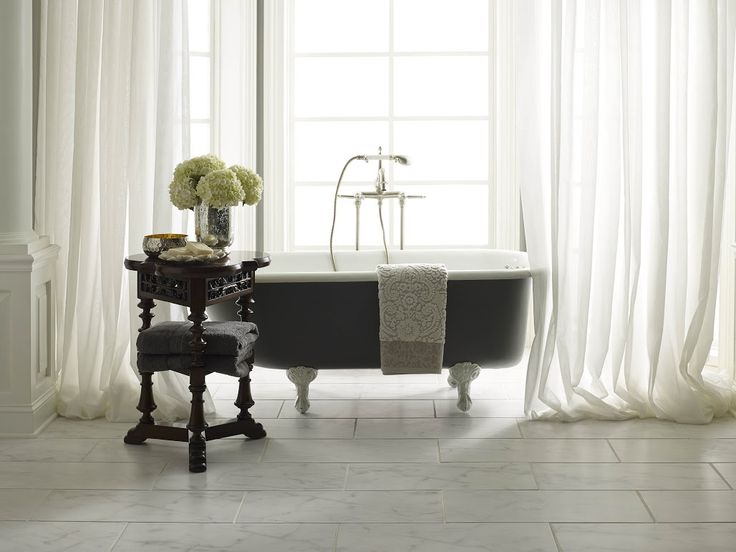 Luxurious Tile Flooring In Style Maximus 12x24 Color 150