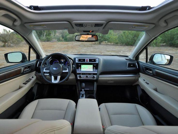 2008 Subaru Outback http://usacarsreview.com/2015-subaru-outback-review-specs-price.html/2008-subaru-outback