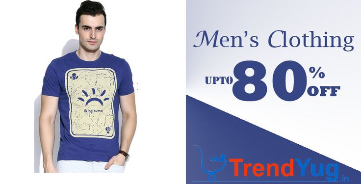 Buy Designer Fashionable Garments On TrendYug With Best Price Complete Collection Available At:- http://trendyug.in/collection/shirts