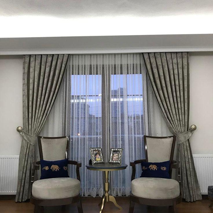Volkan Perde Montaj �� . . . #perde #tül #trend #aksesuar #kumaş #ümraniye #perdeaksesuarları #perdetasarım #homeart #perdeci #taç #brillant #vinaldi #decor #decoration #evtekstil #evdekor #perdemodelleri #perdeaksesuarı #evdekorasyonu #içmimar #modoko #persan #montaj #korniş #stor #decorative #keyap #rustik #icmimar http://turkrazzi.com/ipost/1517399751375606014/?code=BUO4wjLAlD-