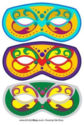 halloween paper toys printable - Google zoeken