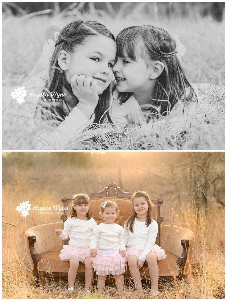 Spring mini session DFW photographer » Angela Wynn Photography idea, photography, natural light, rent my dust vintage rental, antique furniture in field, family portraits, child photography, pose ideas, girl family, cute mini session ideas, mini session ideas, baby, sibling, sister portraits