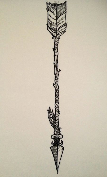 http://tattooglobal.com/?p=4172 #Tattoo #Tattoos #Ink