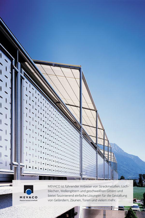 die besten 17 ideen zu edelstahl balkongel nder auf pinterest balkongel nder edelstahl. Black Bedroom Furniture Sets. Home Design Ideas