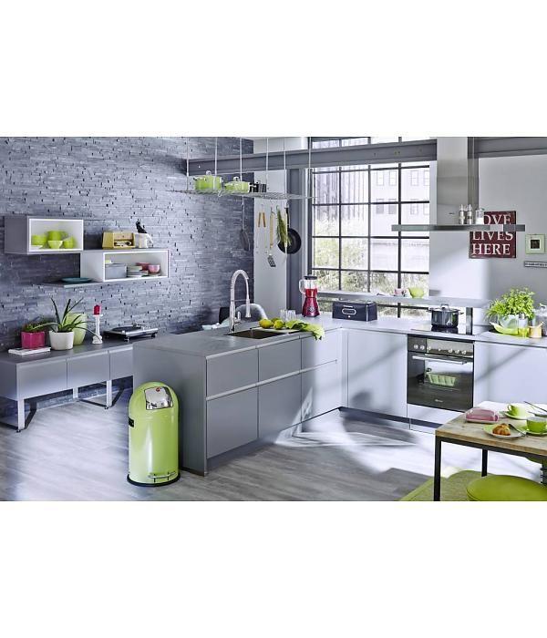die besten 25 naturstein verblender ideen auf pinterest verblender verblendsteine und. Black Bedroom Furniture Sets. Home Design Ideas