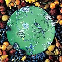 Wedgwood Jasper Conran Chinoiserie Green Porzellan kaufen