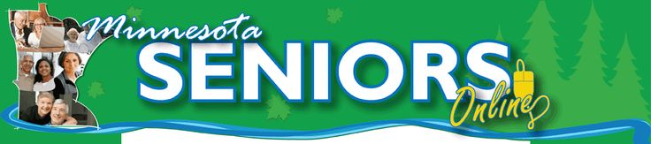 Minnesota Seniors Online Info / entertainment