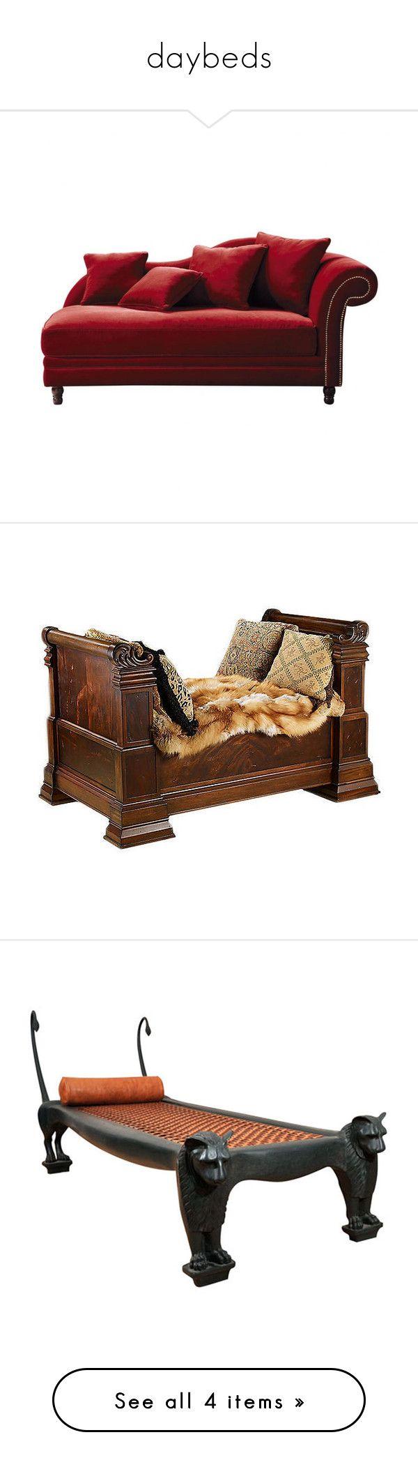 25 best ideas about velour sofa on pinterest modern