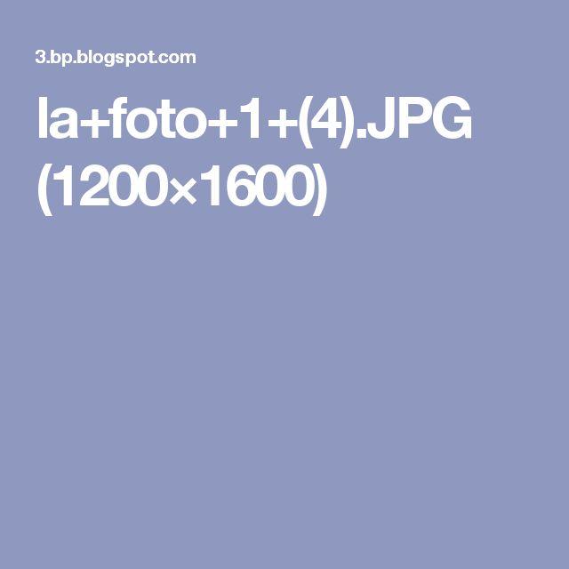 la+foto+1+(4).JPG (1200×1600)