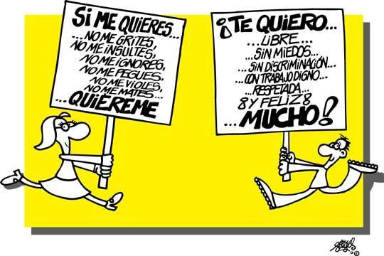 Resultados de la Búsqueda de imágenes de Google de http://www.gonzalezdelegarra.es/wp-content/uploads/2010/11/violencia-de-genero.jpg