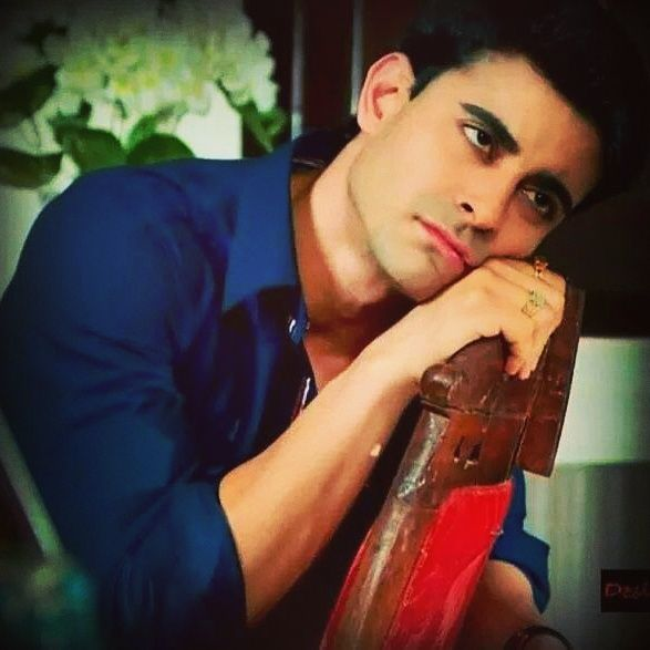 Gautam Rode HD wallpapers Free Download14