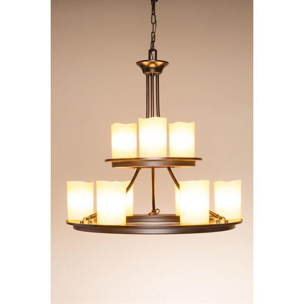 Lowe's Canada Bathroom Vanity Lighting best 20+ allen roth ideas on pinterest | furniture design for hall