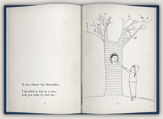 the tiny book of tiny stories volume 1 pdf