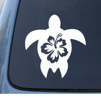 Best Artfire Family Window Decal Stickers Images On Pinterest - Vinyl decal stickers for carsbest car decals images on pinterest car decals family