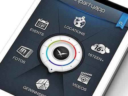 Mobile Website Design: Mobile Form Solutions for Better User Experience
