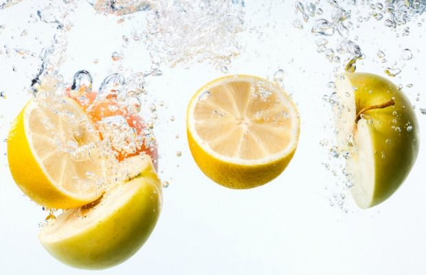 New Uses for Lemons - Surprising Things to Do With Lemons - Good Housekeeping