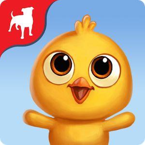 About : FarmVille 2 Country Escape 1.9.112  - http://apkappsgames.com/farmville-2-country-escape-1-9-112-apk-mod-hack/