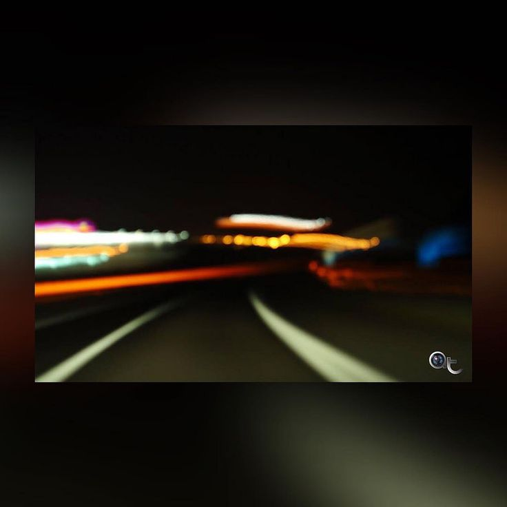 #traces of #time #05 - #abstract #photography #squaready #nikontop #nikonphoto_ #andreaturno #conceptual #painting with #light #little_things #life_in_colors @andreaturno  #moving_pictures___ #happyweekend #paintingwithlight