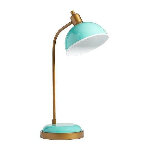 Best 25+ Task Lighting Ideas On Pinterest