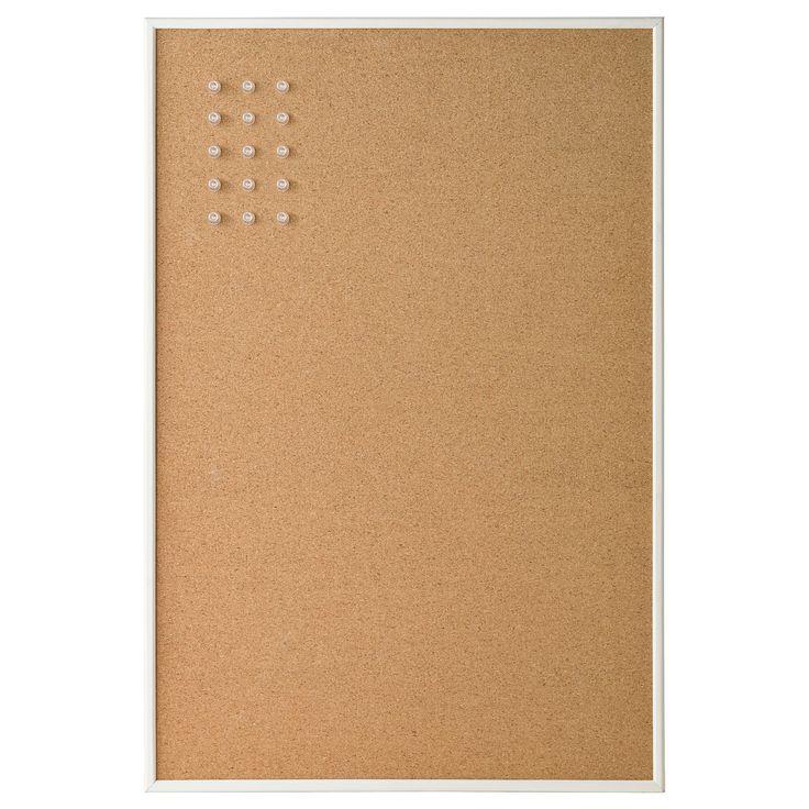 http://www.ikea.com/es/es/catalog/products/20267220/