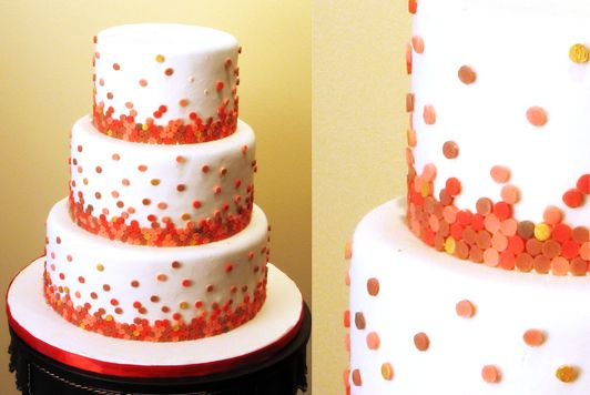 wedding cakes ann arbor area 74 best wedding cakes images on cake 23806