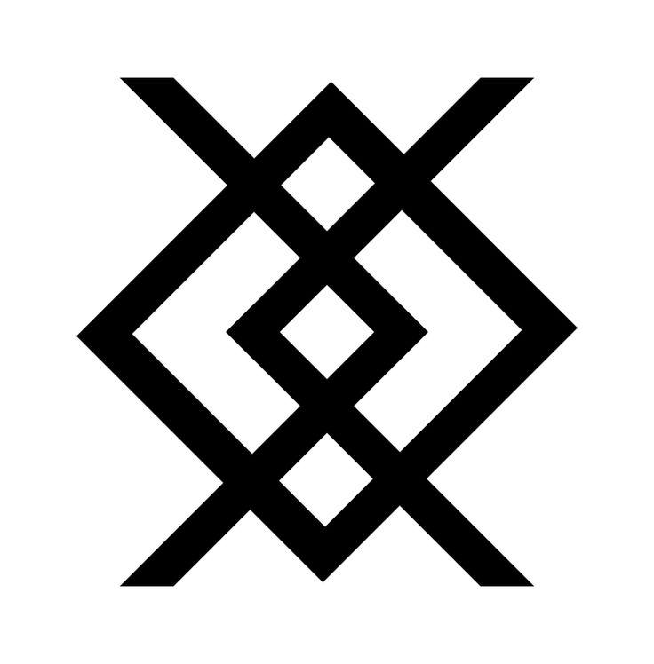 #KUPALA (#KUPALO) - SYMBOL | Symbols | Pinterest | Symbols | 736 x 748 jpeg 24kB