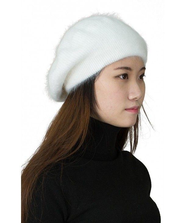 36c87069ca6d23 Hats & Caps, Women's Hats & Caps, Skullies & Beanies, Fine Ribbed Womens