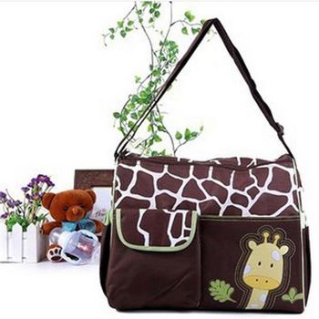 Multifunctional Bag for Diapers //Price: $25.97 & FREE Shipping // #‎kid‬ ‪#‎kids‬ ‪#‎baby‬ ‪#‎babies‬ ‪#‎fun‬ ‪#‎cutebaby #babycare #momideas #babyrecipes  #toddler #kidscare #childcarelife #happychild #happybaby