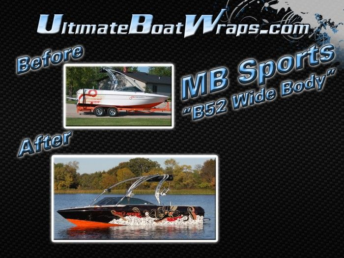 Best Boat Wraps Images On Pinterest Boat Wraps Boats And Ski - Sporting boat decalsbest boat wraps custom vinyl images on pinterest boat wraps