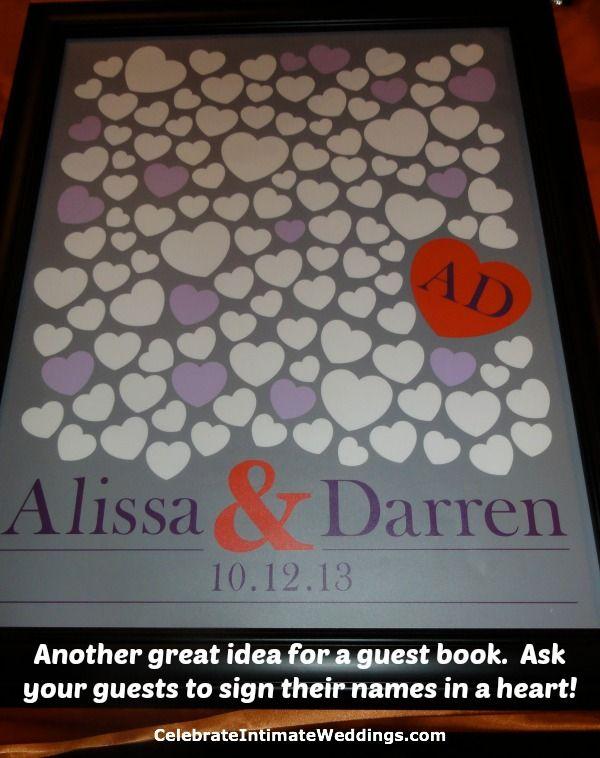187 Best Wedding Ideas Images On Pinterest