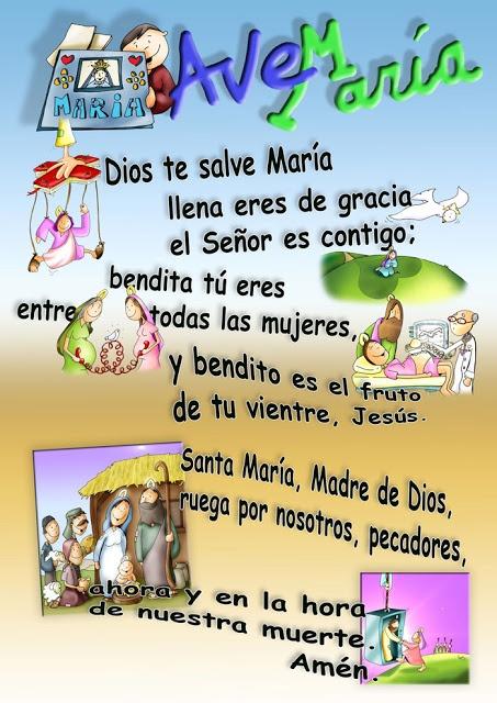Blog del Profesorado de Religión Católica: Recursos para el mes de Mayo: día de la madre; Mayo, mes de María y Cruces de Mayo